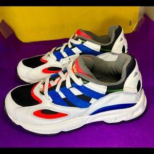 Adidas Originals LXCON 94 Men's Sneakers Size5 New